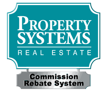 Buy & Sell Properties And Share The Commissions